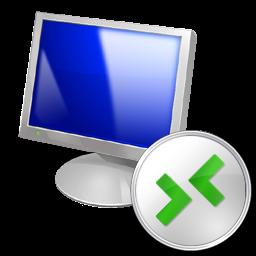 Afbeeldingsresultaat voor remote desktop