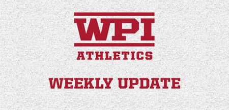 Weekly Update Text