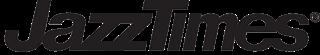 Jazz Times logo