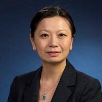 Jianyu Liang