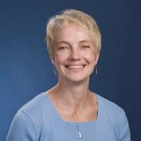Kristin Wobbe