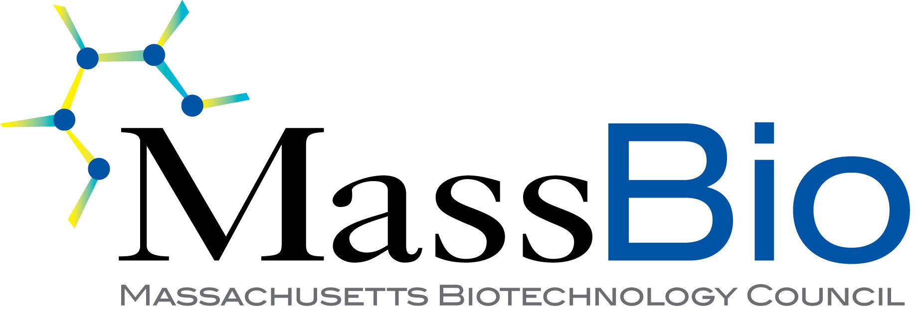 Mass Bio Company Logo