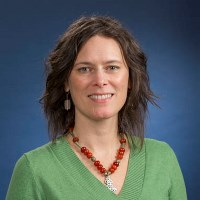 Melissa Belz