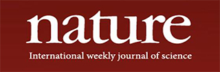 Nature International Weekly Journal of Science