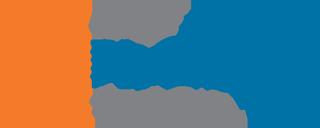 Photonics Logo