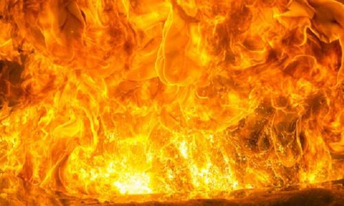 flames alt