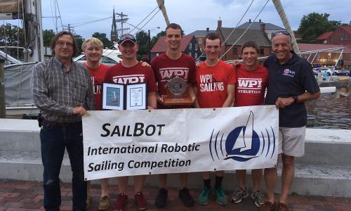 Sailbot winners alt