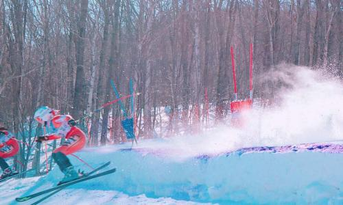 skiclub alt