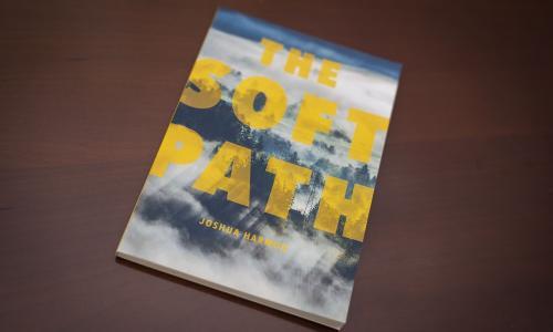 The Soft Path