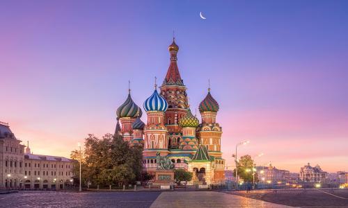 Moscow alt