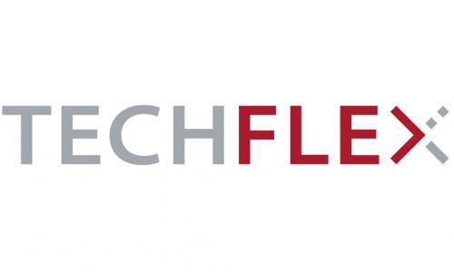 Tech flex