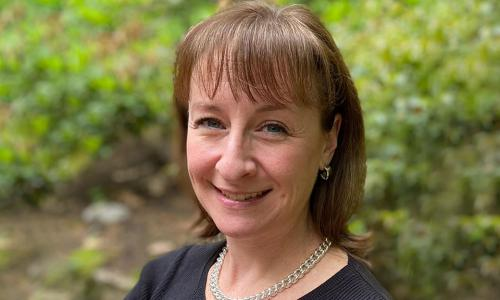 new director at Massachusetts Academy of Math & Science at WPI