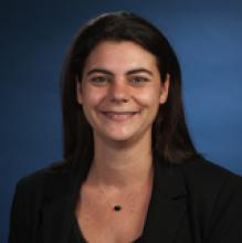 Carla Mararian