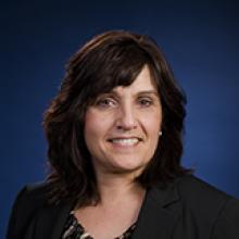 Rosemarie Galeotalanza