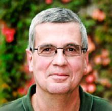 Joseph Kondrchek alt