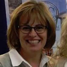 Monika Maslen
