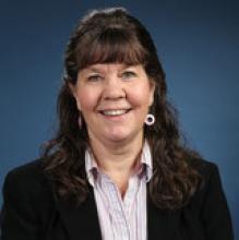 Susan Oppong