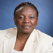 Mayase Sikazwe alt