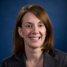 Sara Ringer