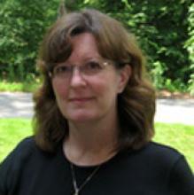 Diane Poirier