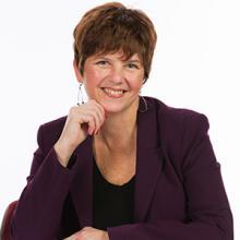 Amy M. Morton
