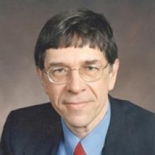 David Cyganski