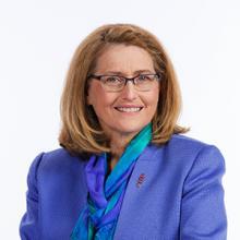 Deborah C. Scott