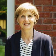 Carol Garofoli