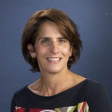 Lynne Feraco