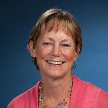 Margaret Gribouski