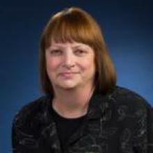 """<a href=""""/people/staff/sdonahue"""">Sharon Donahue</a> alt"""