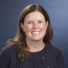 Melissa Terrio