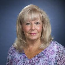Barbara Edilberti