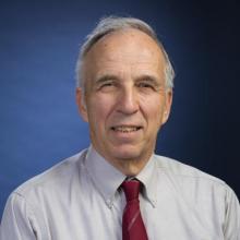 Allen H. Hoffman
