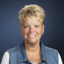 Lisa Jano