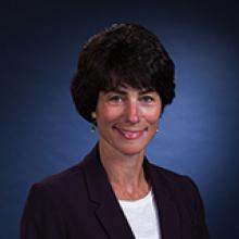 Ellen Piccioli