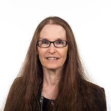 "<a href=""/people/staff/lostapowiczcritz"">Lori Ostapowicz-Critz</a>"