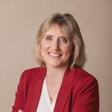 Margaret Clancey