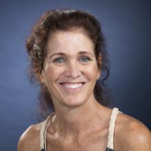 Diane O'Keefe