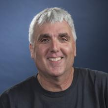 Bruce Fiene