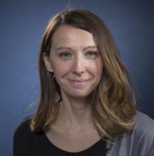 Jillian Ferguson