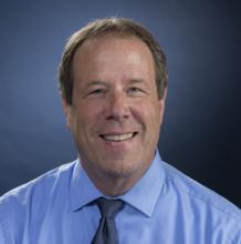Mark Taricco