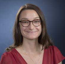 Monelle Verdolino
