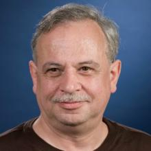 Peter Hefti