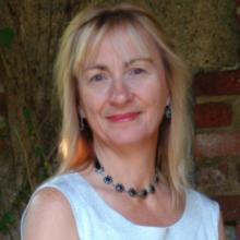 Maureen Plunkett
