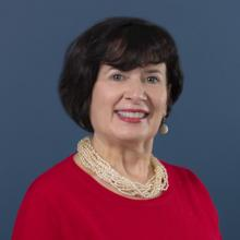 Maureen Deiana
