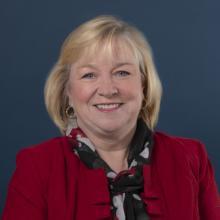 Jeanne LaMotte