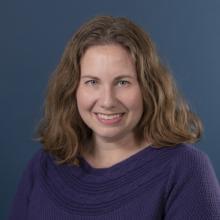 Melissa Arndt