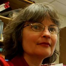 Gina Betti