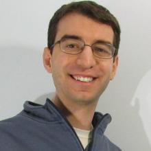 Ryan Colantonio